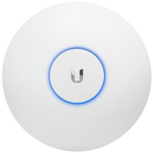 Ubiquiti UniFi Dual Band AC Long Range AP | UAP-AC-LR
