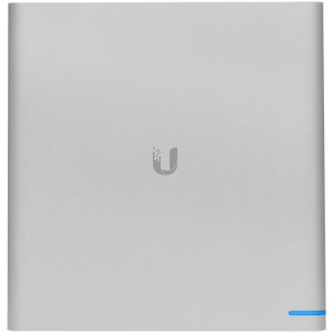 Ubiquiti UniFi Cloud Key G2+ Controller 1TB HDD | UCK-G2-PLUS