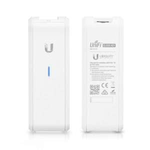 Ubiquiti UniFi Controller Cloud key | UC-CK